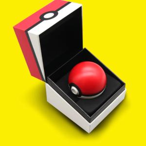 Audifonos Razer Pokemon Originales